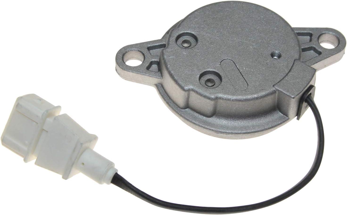 Walker safety Products 235-1606 Camshaft Sensor Position Max 59% OFF