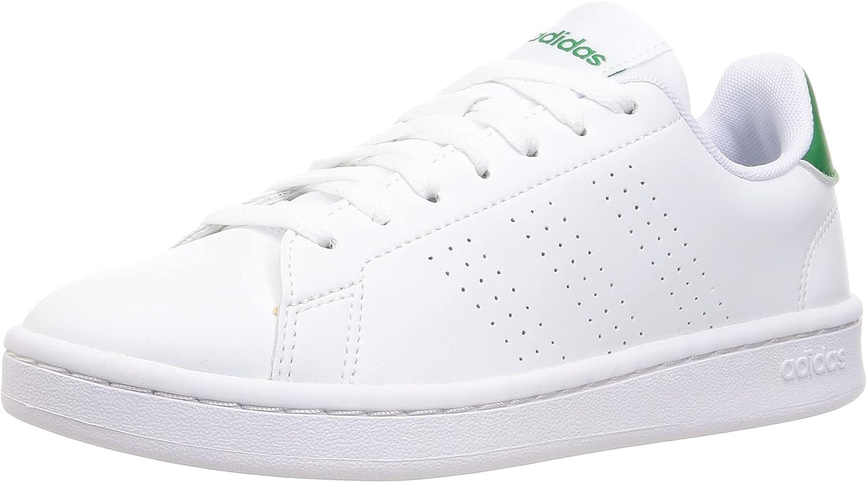 adidas Advantage, Sneaker Hombre