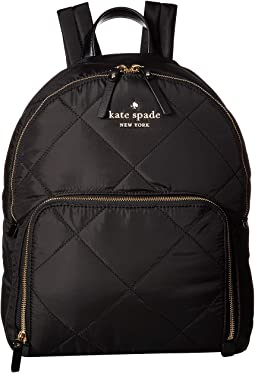 cd89a74cf2ef Kate spade new york thats the spirit backpack