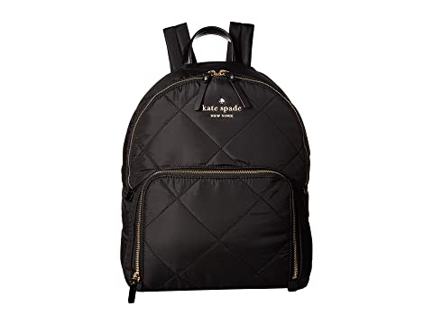 Kate Spade New York Watson Lane Quilted Hartley