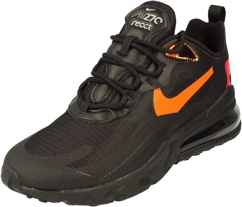 Nike Air Max 270 React Mens Running