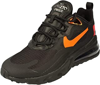 Nike Air Max 270 React Mens Running Trainers Cv1641 Sneakers Shoes 001