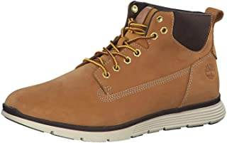 Timberland Killington, Sneakers Alte Uomo