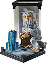 The Noble Collection Fantastic Beasts Magical Creatures: No.4 Demiguise