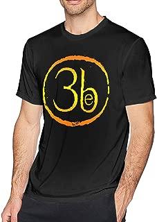 Third Eye Blind Adult Mans Crewneck Cotton Popular T-Shirt
