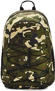 Under Armour unisex-adult Hustle Sport Backpack Backpack