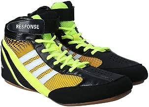 Response Wrestling Men's Shoes