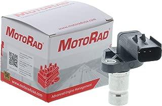 MotoRad 1KR105 Crankshaft Sensor | Fits select Chrysler PT Cruiser, Sebring, Voyager; Dodge Neon, Stratus, Caravan; 2005 Jeep Liberty