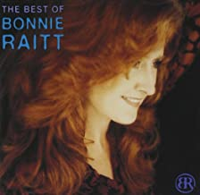 Best bonnie raitt greatest hits cd Reviews