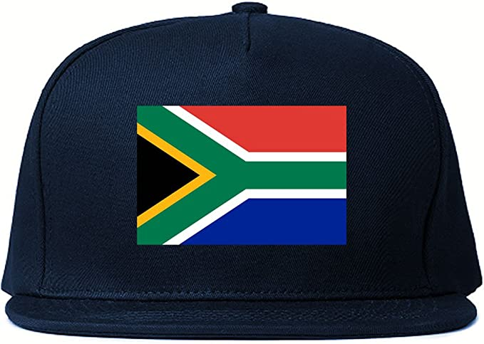 African hatcap,Africa clothing,that is made out of the finest cotton.
