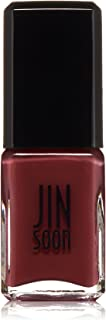 JINsoon Nail Lacquer - Audacity, 11 ml