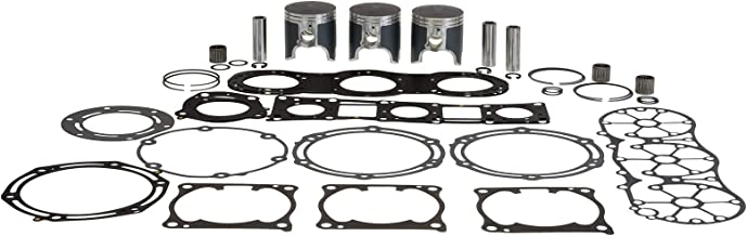 Yamaha 1200 PV Top End Kit STD Size XL 1200 /XLT 1200 /GP1200R /XR1800 1999 2000 2001 2002 2003 2004 2005