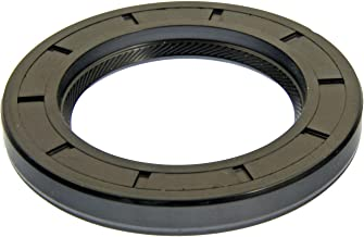 ACDelco 350609 Advantage Crankshaft Front Oil Seal