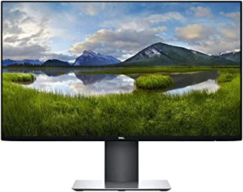 Dell U2419H 24