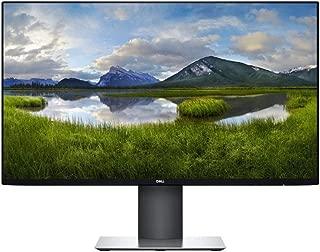 UltraSharp 24-Inch Screen Led-Lit Monitor (DELL-U2419H)