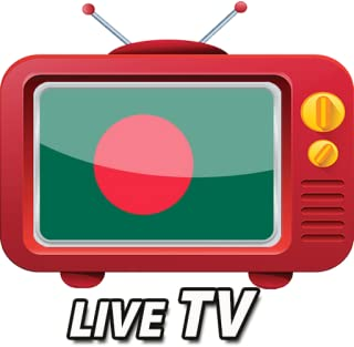 Best free bangla tv channel Reviews