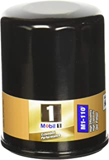 Best who makes mobil 1 oil filters Reviews