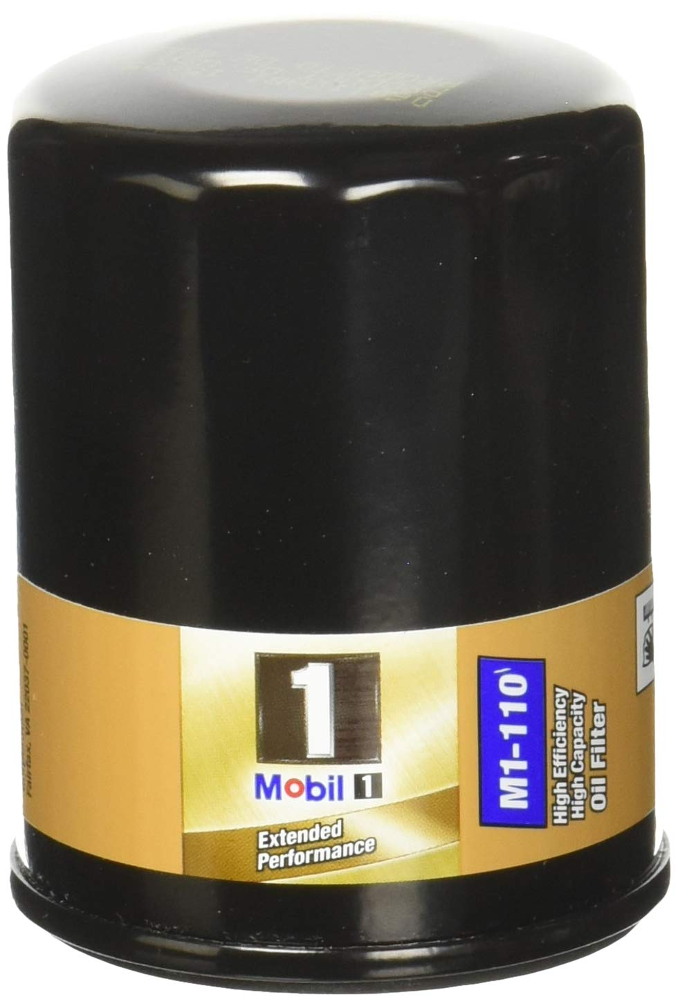Mobil M1 110 Extended Performance Filter