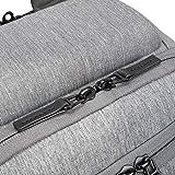 Targus CityLite Pro Modern Premium Convertible Backpack for...