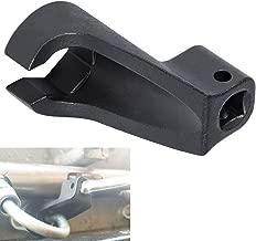 Camoo 19MM High Pressure Fuel Line Socket 3/8