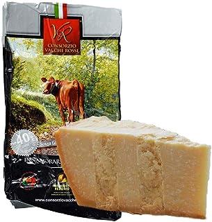 comprar comparacion Parmigiano Reggiano DOP