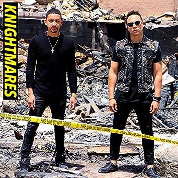 Knightmares (Radio Edit)