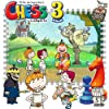 Learn to Play Chess with Fritz & Chesster: Chess C... #5