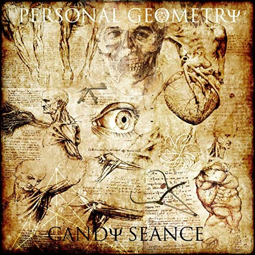Candy Seance