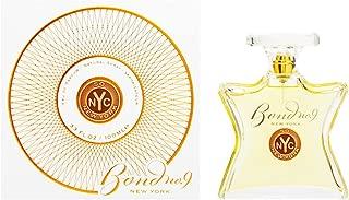 Bond No. 9 So New York by Bond No. 9 For Women. Eau De Parfum Spray 3.3-Ounces