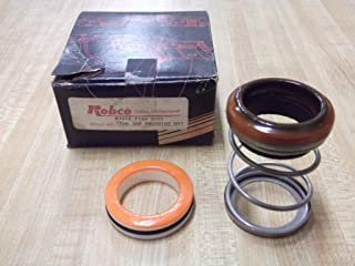 Robco PRO30102-003 Seal Assembly R3022 P1SS S1C1