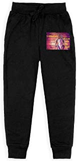 Dxqfb Canada, Eh ! Boys Sweatpants,Sweatpants For Boys