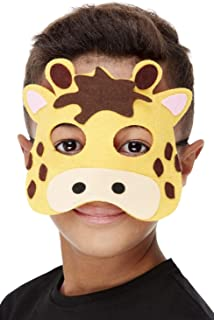 Leopard  Kids Fancy Dress Safari Zoo Animal Book Day Girls Boys Childs Costume