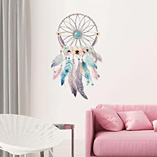 wall decoration stickers to decorate the house , 2725611594820