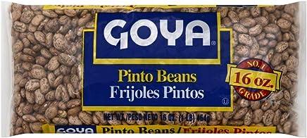 Goya Bean Pinto
