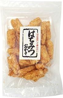 富士屋 蜂蜜おかき 102g×6袋