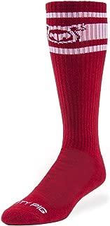 Best nasty pig socks Reviews