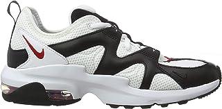 Nike Men's Air Max Graviton Running Shoe