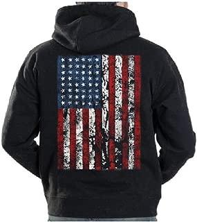 Best american flag pullover hoodie Reviews