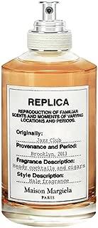 Replica Jazz Club - Eau de Toilette 3.4 fl oz