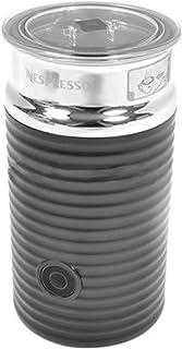 Spares2go - Espumador de leche para cafetera Magimix Nespresso U M130