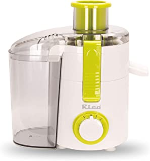 Rico Juicers Buy Rico Juicers Online At Best Prices In India Amazon In