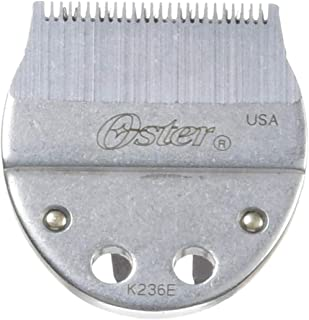 Oster Narrow Blade for Finisher Trimmer (Model 59) CL-76913566