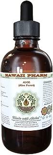 aloe ferox extract