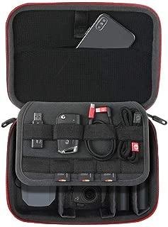 PGY Tech Carrying Case for DJI Mavic Mini