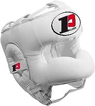 Contender Fight Sports Palladium No Contact Headgear