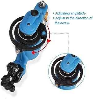 Amazon.es: Homyl - Herramientas de neumáticos y ruedas ...