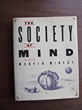 Best the society of mind Reviews