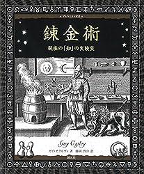 の 記憶 を 持つ 前世 日本 創世 アルケミスト 成り上がる 崩壊 した で は 私 の 海南 雄士郎のブックマーク一覧