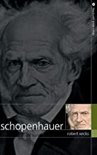 Schopenhauer (Blackwell Great Minds)