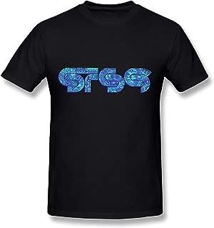 Best sts9 t shirt Reviews